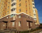 Новая однокомнатная квартира с ремонтом. Дешево - Фото 5