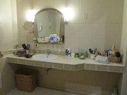 Продажа, Купить квартиру в Сыктывкаре по недорогой цене, ID объекта - 322993061 - Фото 29