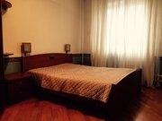 Менжинского 32 к3, 3 комн.кв., Купить квартиру в Москве по недорогой цене, ID объекта - 323125380 - Фото 3