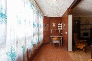 Продаю Очаровательную и просторную квартиру в Велес-Малага, Испания - Фото 3