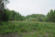 Деревня Сухово, ул. Заречная - Фото 4