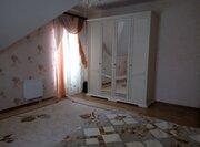 16 500 000 Руб., Продается коттедж в г. Алексин, Продажа домов и коттеджей в Алексине, ID объекта - 502478473 - Фото 22