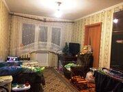 1 850 000 Руб., 2-комнатная квартира, ул. Горького д. 6 А, Купить квартиру в Егорьевске по недорогой цене, ID объекта - 323518378 - Фото 1