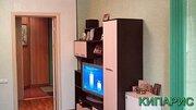 Продается 1-ая квартира Ленина 203 - Фото 2