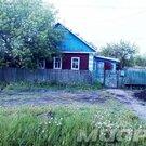 Продажа дома, Марьяновка, Марьяновский район, Ул. Омская - Фото 2