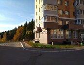 Новая однокомнатная квартира с ремонтом. Дешево - Фото 2