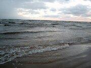Особняк с бассейном и фонтаном в дюнной зоне в Юрмале, Продажа домов и коттеджей Юрмала, Латвия, ID объекта - 502940538 - Фото 26