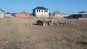 Продается земельный участок г.Махачкала, ул. Акаева 3-я линия - Фото 3