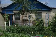Продажа дома, Челябинск, Ул Октябрьская (Плановый чтз) 53