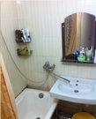 2 650 000 Руб., Квартира, ул. Двинская, д.2, Купить квартиру в Волгограде, ID объекта - 333752744 - Фото 4