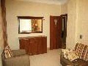 Продажа квартиры, м. Пушкинская, Большая Бронная - Фото 1