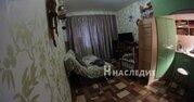 Продается 1-к квартира Измайловская