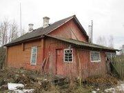 Продажа дома, Ершичский район - Фото 2