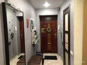 4 200 000 Руб., 3-к квартира, 56 м, 2/5 эт., Продажа квартир в Нижнем Новгороде, ID объекта - 333407472 - Фото 7