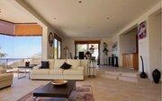 595 000 €, Шикарная 3-спальная Вилла с панорамным видом на море в районе Пафоса, Продажа домов и коттеджей Пафос, Кипр, ID объекта - 502671480 - Фото 10
