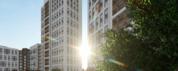 5 220 000 Руб., Однокомнатная квартира в комплексе «Венский лес», Купить квартиру в новостройке от застройщика в Уфе, ID объекта - 332711907 - Фото 4
