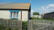 Дом п. Нива - Фото 1