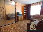 1 комнатная квартира на Балке. ул. Одесская. 40 м.кв., Купить квартиру в Тирасполе по недорогой цене, ID объекта - 322506415 - Фото 1