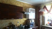 Продается 1 комнатная квартира в новом доме., Продажа квартир в Новоалтайске, ID объекта - 327432174 - Фото 6