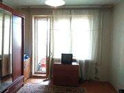 Продам 1-ком квартиру ул.С.Лазо, 13/1, Продажа квартир в Оренбурге, ID объекта - 330274105 - Фото 1