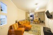 4к квартира в Симфонии - авторский проект - Фото 3