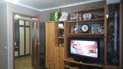 1-к квартира на Антонова-Овсеенко. - Фото 3