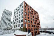 Продажа квартиры, Новосибирск, Владимира Заровного - Фото 3