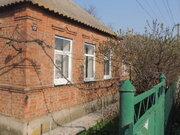 Дом возле моря в Петрушино - Фото 1