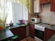 Квартира, ул. Льва Толстого, д.109, Продажа квартир в Муроме, ID объекта - 325188572 - Фото 3