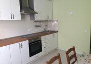 Квартира, Пархоменко, д.8 - Фото 2