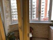 Продажа 2-х комн. кв. г. Домодедово, ул. Гагарина д.58, мкр. Северный - Фото 4