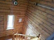 Продажа дома, Тюмень, Не выбрано, Продажа домов и коттеджей в Тюмени, ID объекта - 504388362 - Фото 20