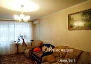 Продается 2-к квартира М.Горького