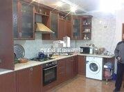 №13418 Продается 3х кмнатная квартира, 4/7эт, 85 кв м, по кл ., Купить комнату в квартире Нальчика недорого, ID объекта - 700697672 - Фото 3