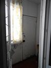 Зои Космодемьянской 42а, Купить квартиру в Сыктывкаре по недорогой цене, ID объекта - 318416300 - Фото 12