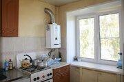 Продажа квартиры, Рязань, Горроща, Купить квартиру в Рязани по недорогой цене, ID объекта - 322143478 - Фото 5