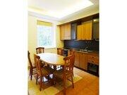 Продажа квартиры, Купить квартиру Рига, Латвия по недорогой цене, ID объекта - 313154441 - Фото 3