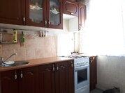 Продам 1 комнатную квартиру улучшенной планировки, Купить квартиру в Красноярске, ID объекта - 334087760 - Фото 4