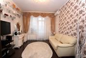 Продам 1-комн. кв. 42 кв.м. Екатеринбург, Степана Разина