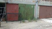 Хороший гараж в гк Рассвет вблизи мрэо гибдд Подольск - Фото 5