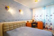 А49776: 4 квартира, Москва, м. Строгино, ЖК Подсолнухи, Твардовского, . - Фото 4