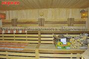 23 000 000 Руб., Ворсино. Меблированный дом с отдельнстоящ. гостевым домом-баней в лесу, Продажа домов и коттеджей Ворсино, Боровский район, ID объекта - 502206971 - Фото 36