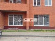Офис по адресу г. Тула, ул. Седова д. 12в - Фото 2