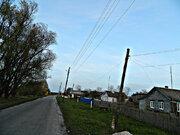 Дома, дачи, коттеджи, Солнечная, д.4 - Фото 5