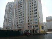 Продается квартира, Чехов, 60м2