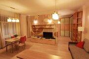 Продажа квартиры, Marijas iela, Купить квартиру Рига, Латвия по недорогой цене, ID объекта - 311842242 - Фото 2
