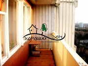 Продается 3-х комнатная квартира Москва, Зеленоград к1117, Купить квартиру в Зеленограде по недорогой цене, ID объекта - 318414983 - Фото 5