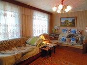 Продам 1-комнатную квартиру, Ясная, 30, Купить квартиру в Екатеринбурге по недорогой цене, ID объекта - 329067553 - Фото 7