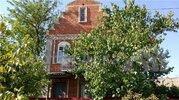 Продажа дома, Полтавская, Красноармейский район - Фото 1