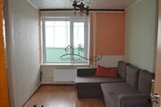 Продается 2-х комнатная квартира Зеленоград корпус 906, Продажа квартир в Зеленограде, ID объекта - 327829012 - Фото 6